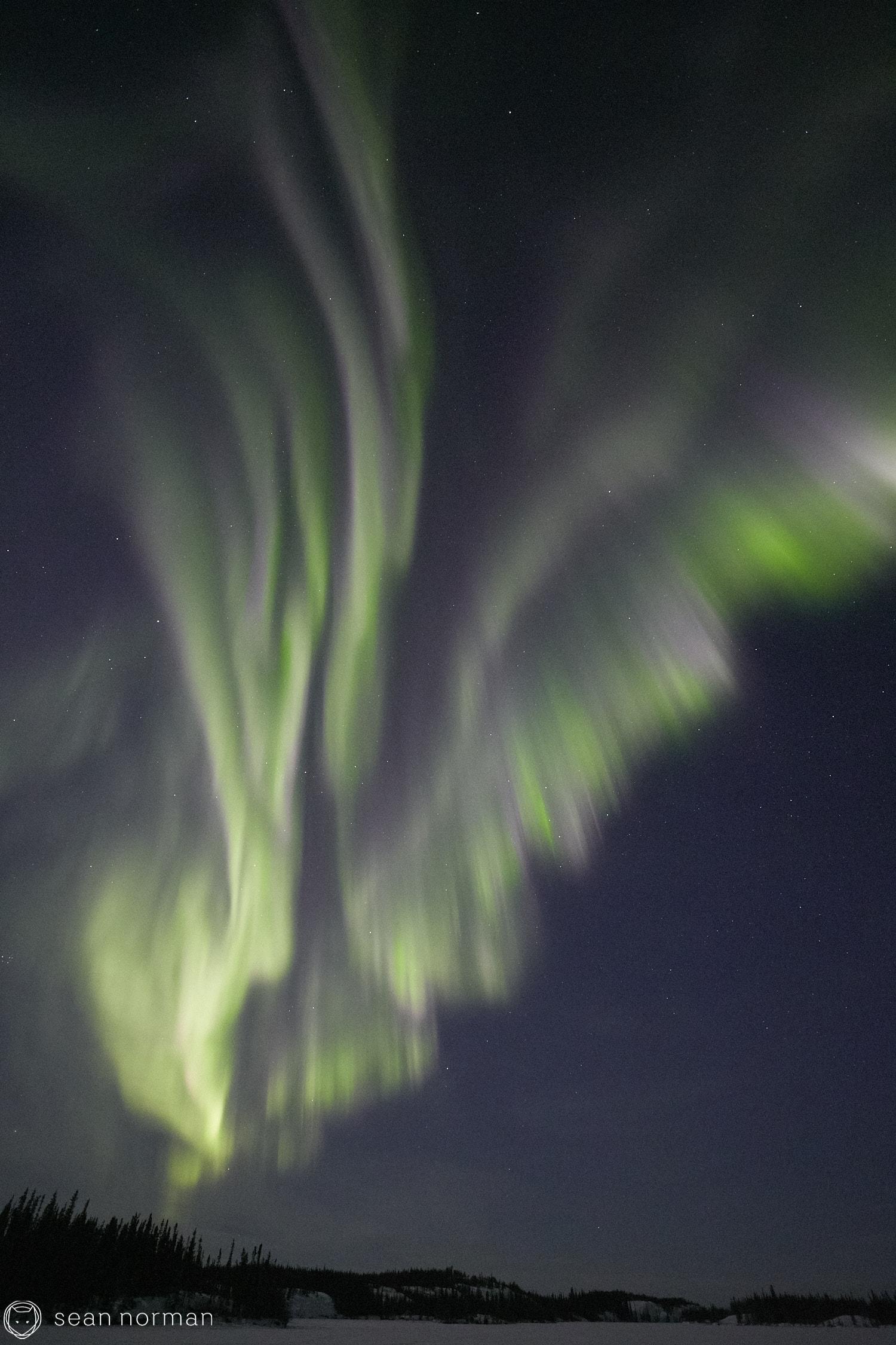 Yellowknife Aurora Tour Guide - Northern Light Photography - Aurora Chaser - 12.jpg
