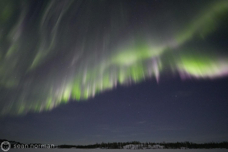 Yellowknife Aurora Tour Guide - Northern Light Photography - Aurora Chaser - 13.jpg