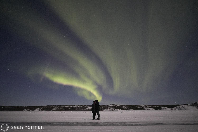 Yellowknife Aurora Tour - Northern Lights Canada - 03.jpg