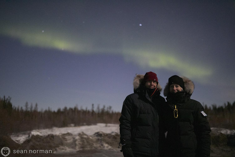 Yellowknife Aurora Tour - Northern Lights Canada - 06.jpg