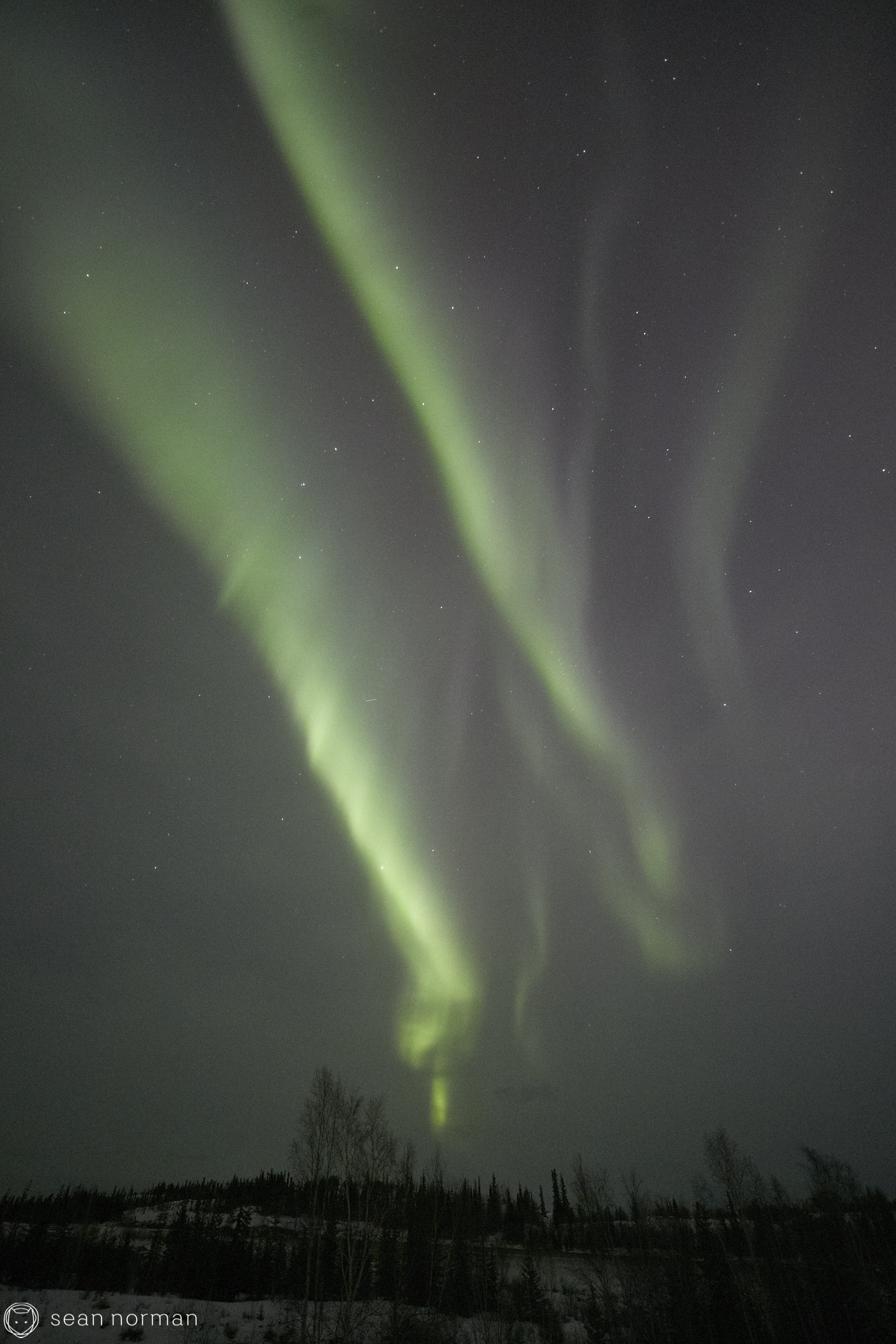 Yellowknife Aurora Tour - Northern Lights Canada - 14.jpg