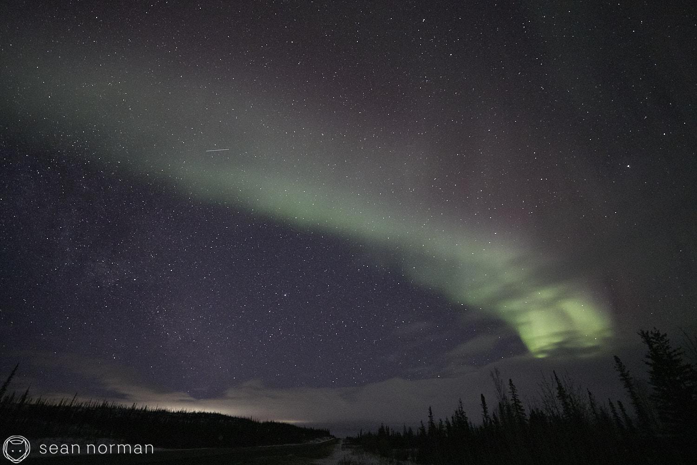 Yellowknife Aurora Tour - Northern Lights Canada - 18.jpg
