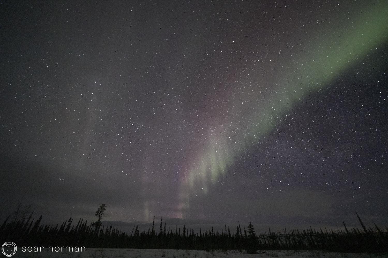 Yellowknife Aurora Tour - Northern Lights Canada - 19.jpg