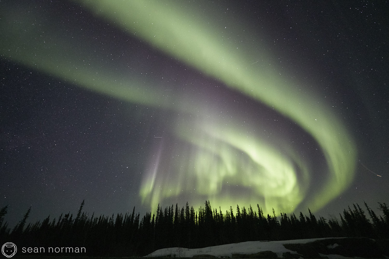 Yellowknife Aurora Tour - Northern Lights Canada - 01.jpg