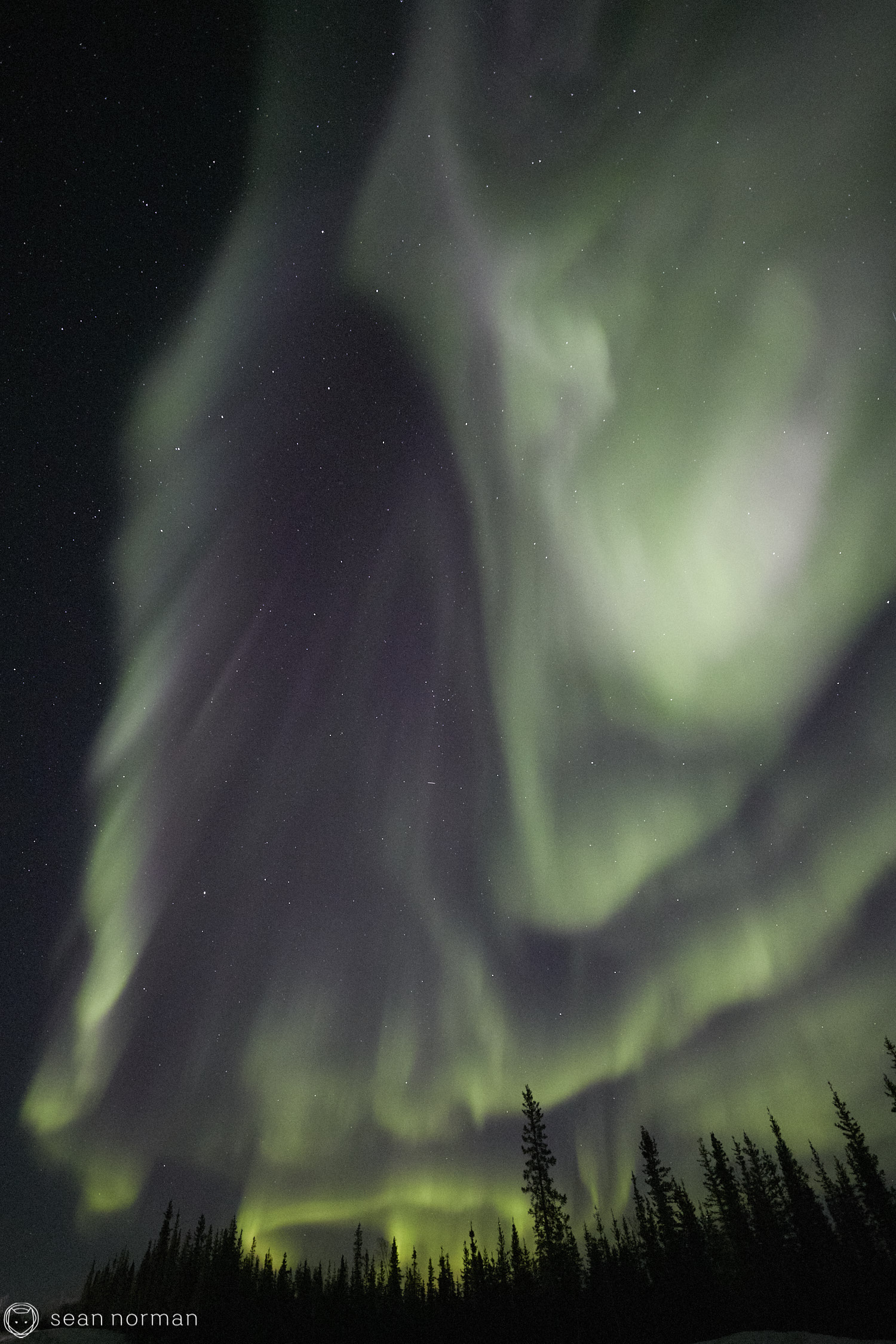 Yellowknife Aurora Tour - Northern Lights Canada - 03.jpg