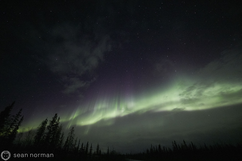 Yellowknife Aurora Tour - Northern Lights Canada - 12.jpg