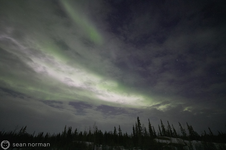 Yellowknife Aurora Tour - Northern Lights Canada - 15.jpg