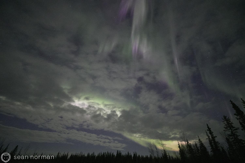 Yellowknife Aurora Tour - Northern Lights Canada - 17.jpg