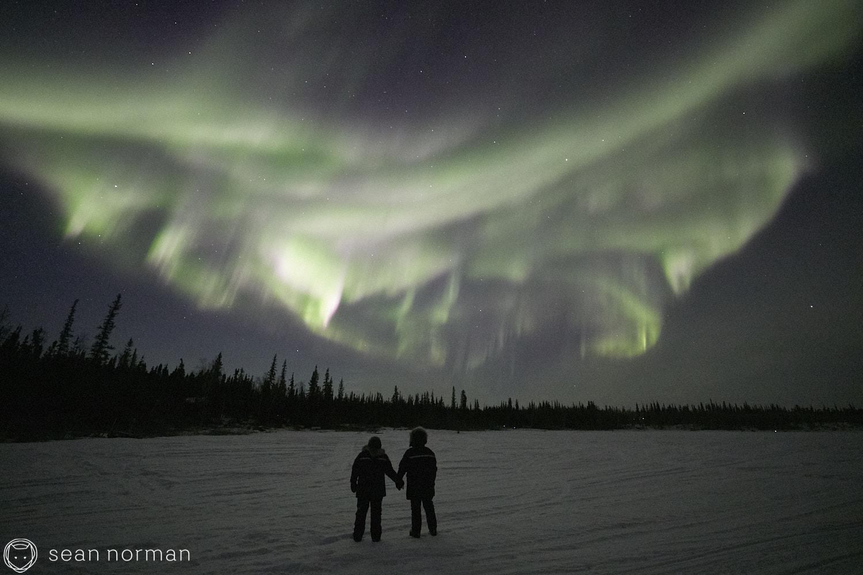Yellowknife Aurora Tour - Northern Lights Canada - 09.jpg