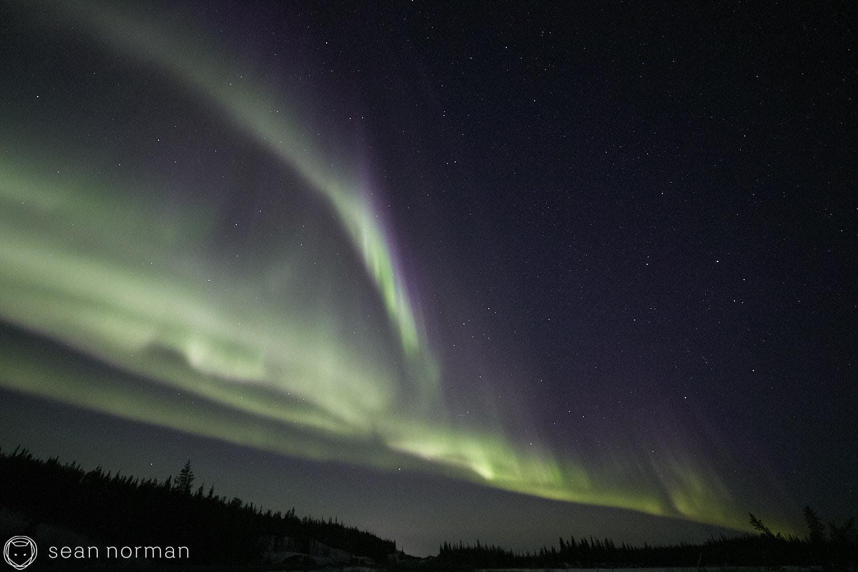 Yellowknife Aurora Tour - Northern Lights Canada - 11.jpg