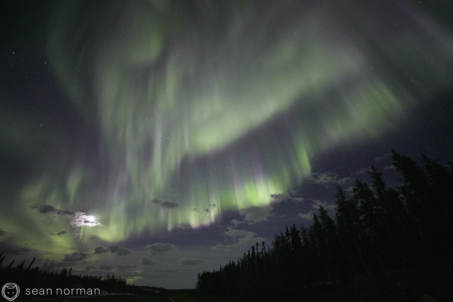 Yellowknife Aurora Tour - Northern Lights Canada - 07.jpg