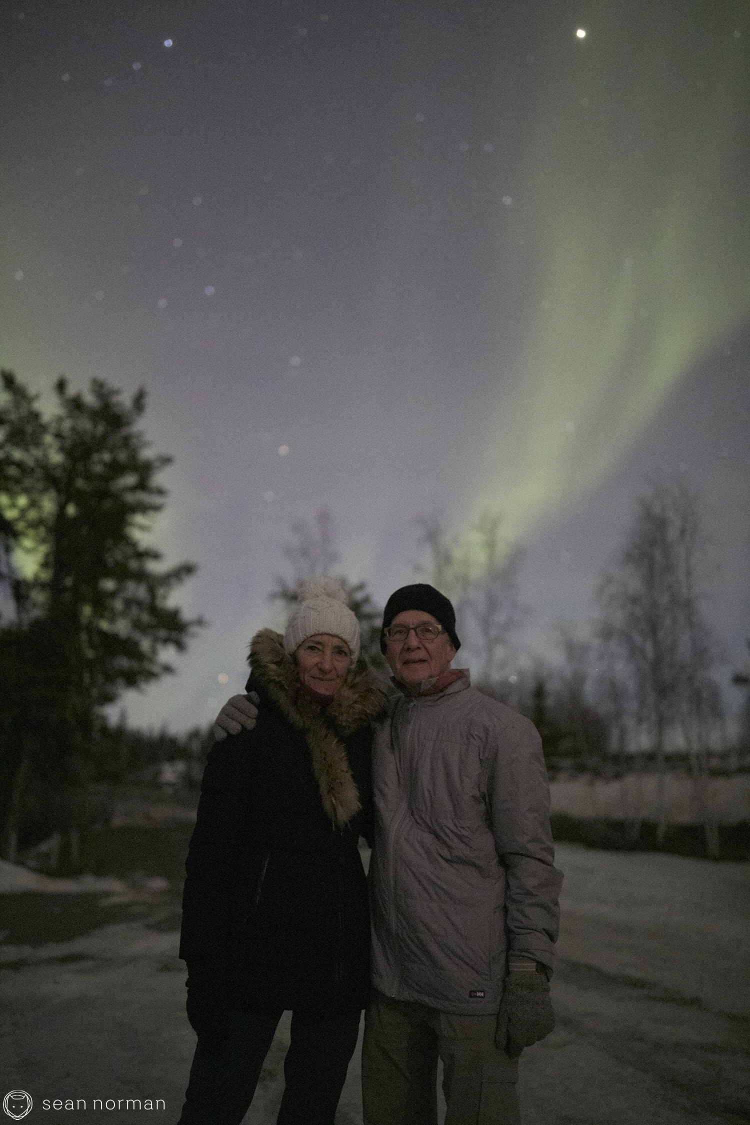 Yellowknife Aurora Tour - Northern Lights Canada - 09.jpg