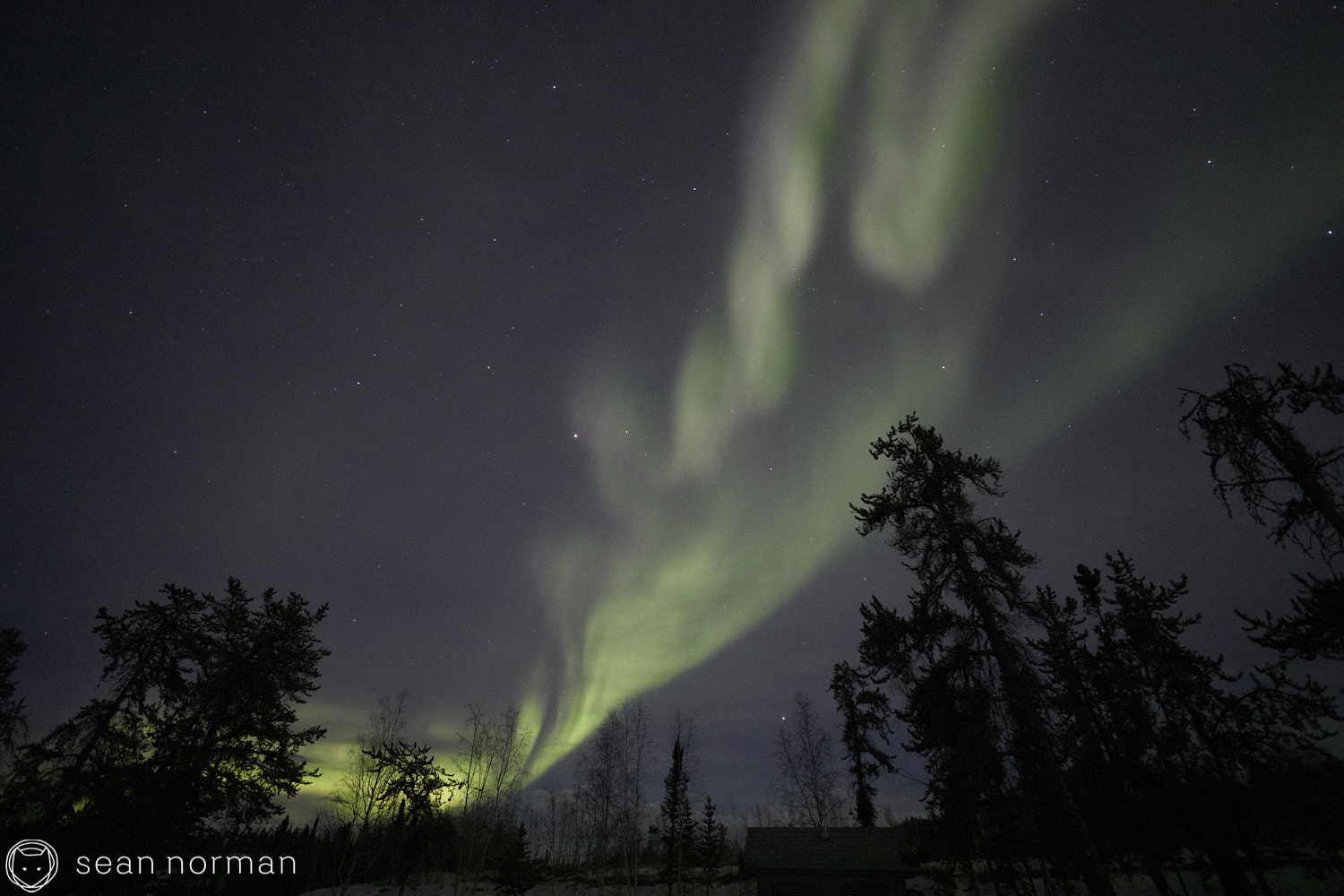 Yellowknife Aurora Tour - Northern Lights Canada - 10.jpg
