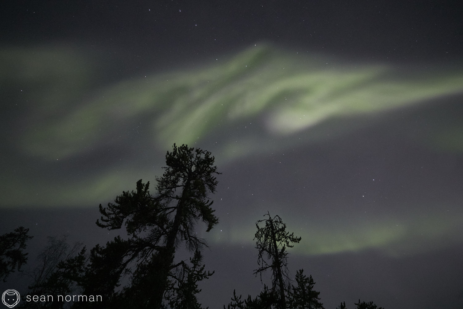 Yellowknife Aurora Tour - Northern Lights Canada - 11.jpg