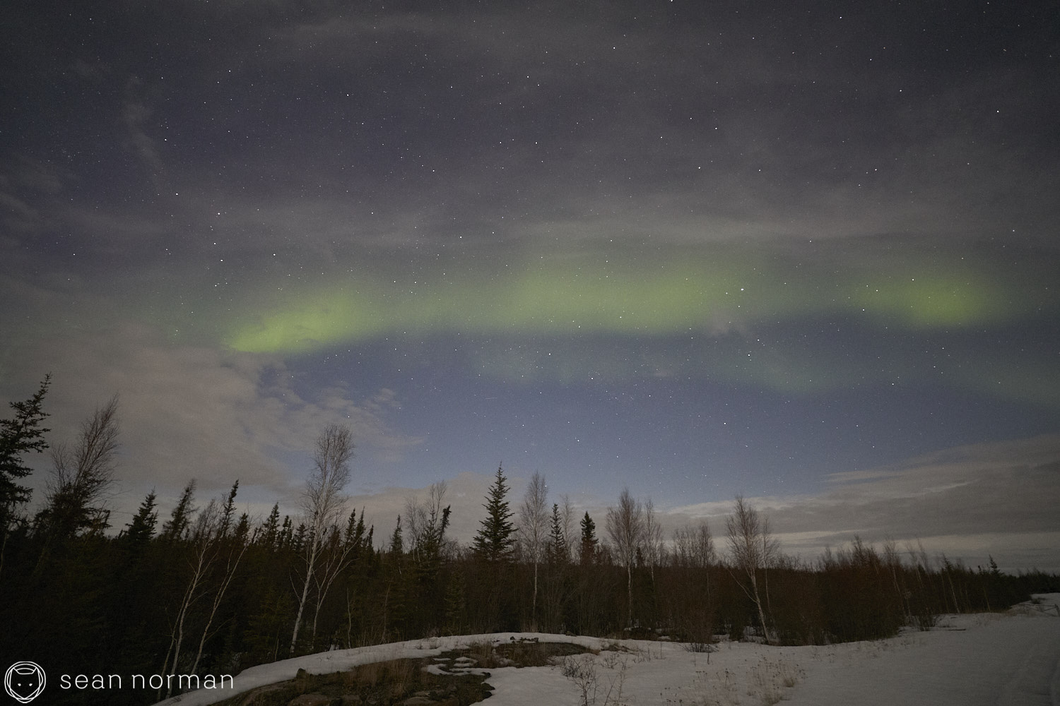 Yellowknife Aurora Tour - Northern Lights Canada - 51.jpg