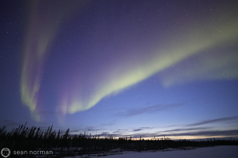Yellowknife Aurora Tour - Northern Lights Canada - 05.jpg