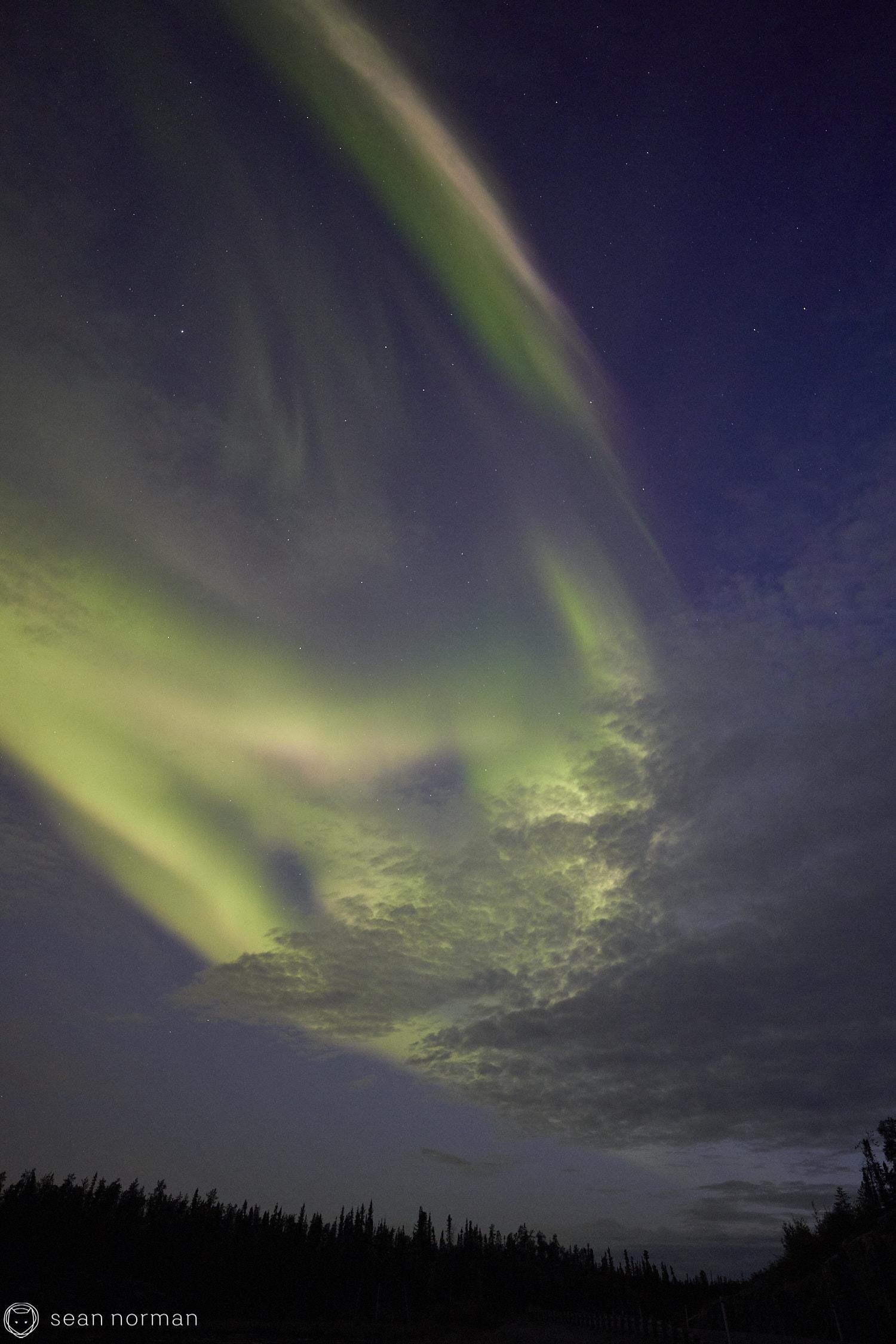Yellowknife Aurora Guide - Northern Lights Summer Yellowknife -  04 1.jpg