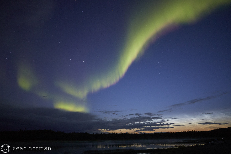 Yellowknife Aurora Guide - Northern Lights Summer Yellowknife -  07 1.jpg