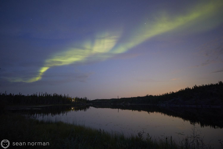 Yellowknife Aurora Guide - Northern Lights Summer Yellowknife -  01 1.jpg