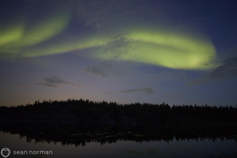 Yellowknife Aurora Guide - Northern Lights Summer Yellowknife -  03 1.jpg