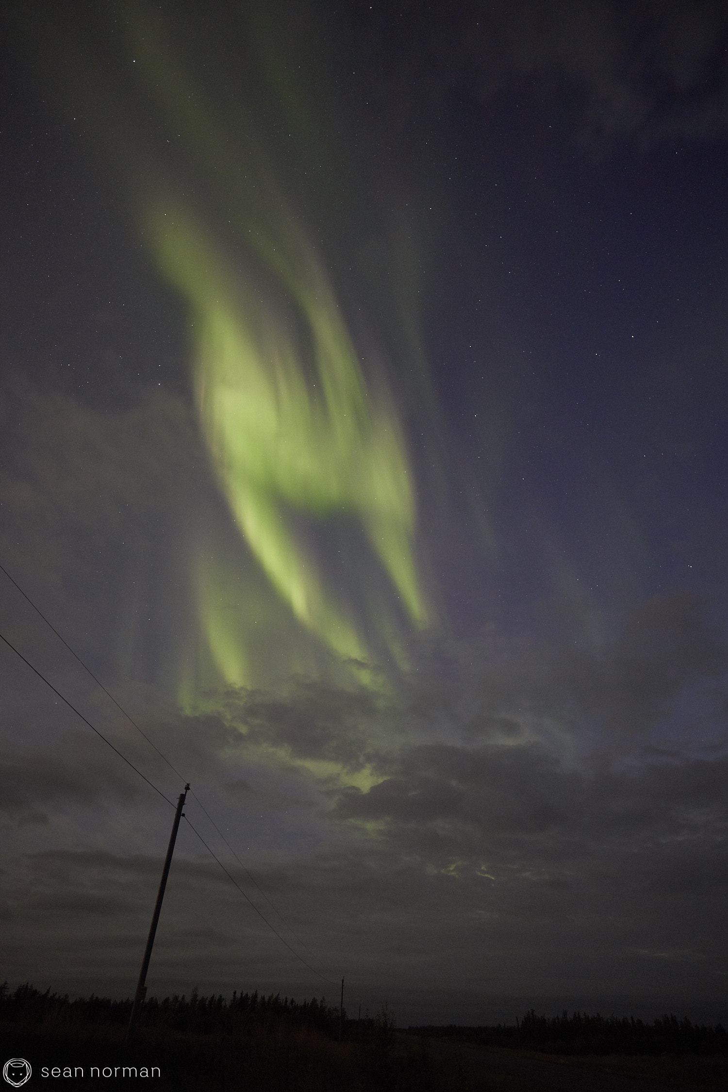 Yellowknife Aurora Guide - Northern Lights Summer Yellowknife -  18.jpg