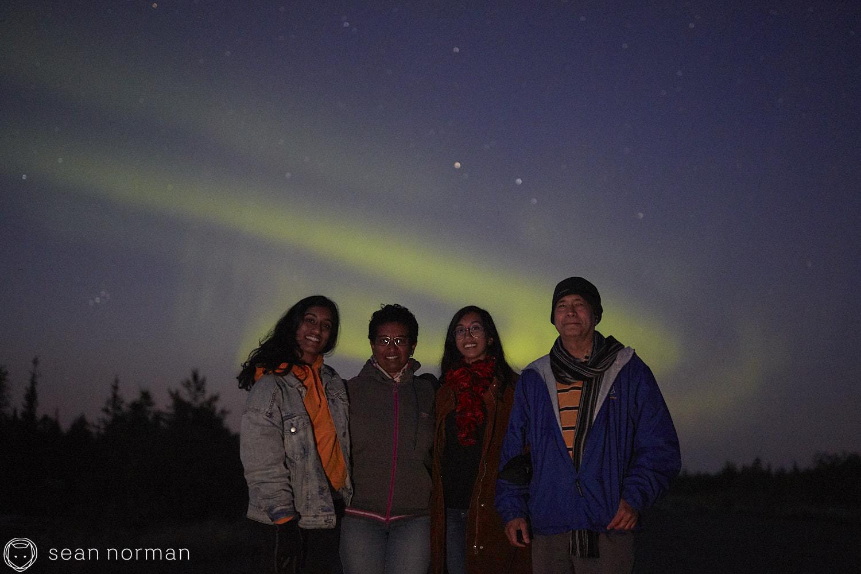 Yellowknife Aurora Guide - Northern Lights Summer Yellowknife -  18.jpg