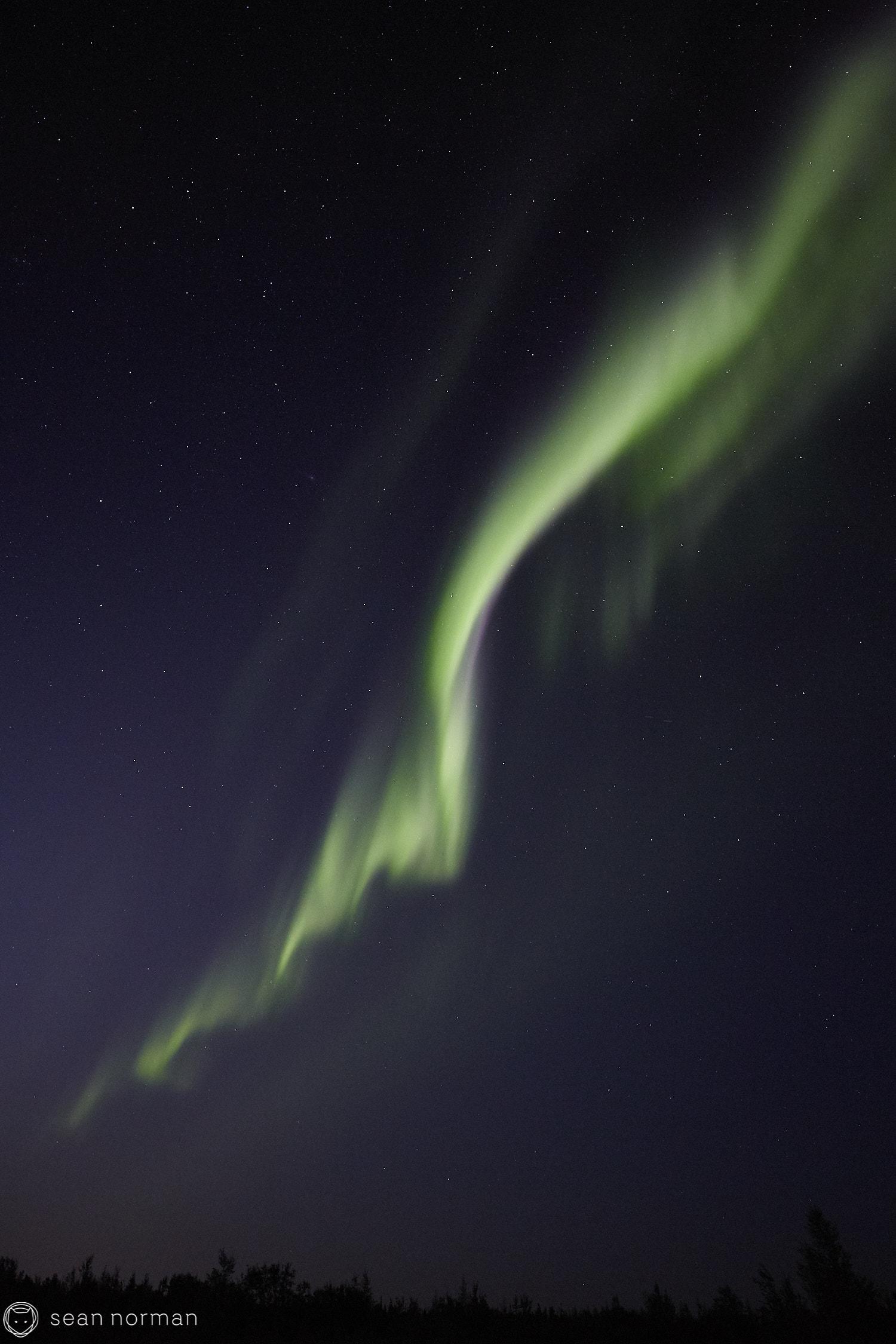Yellowknife Aurora Guide - Northern Lights Summer Yellowknife -  21.jpg