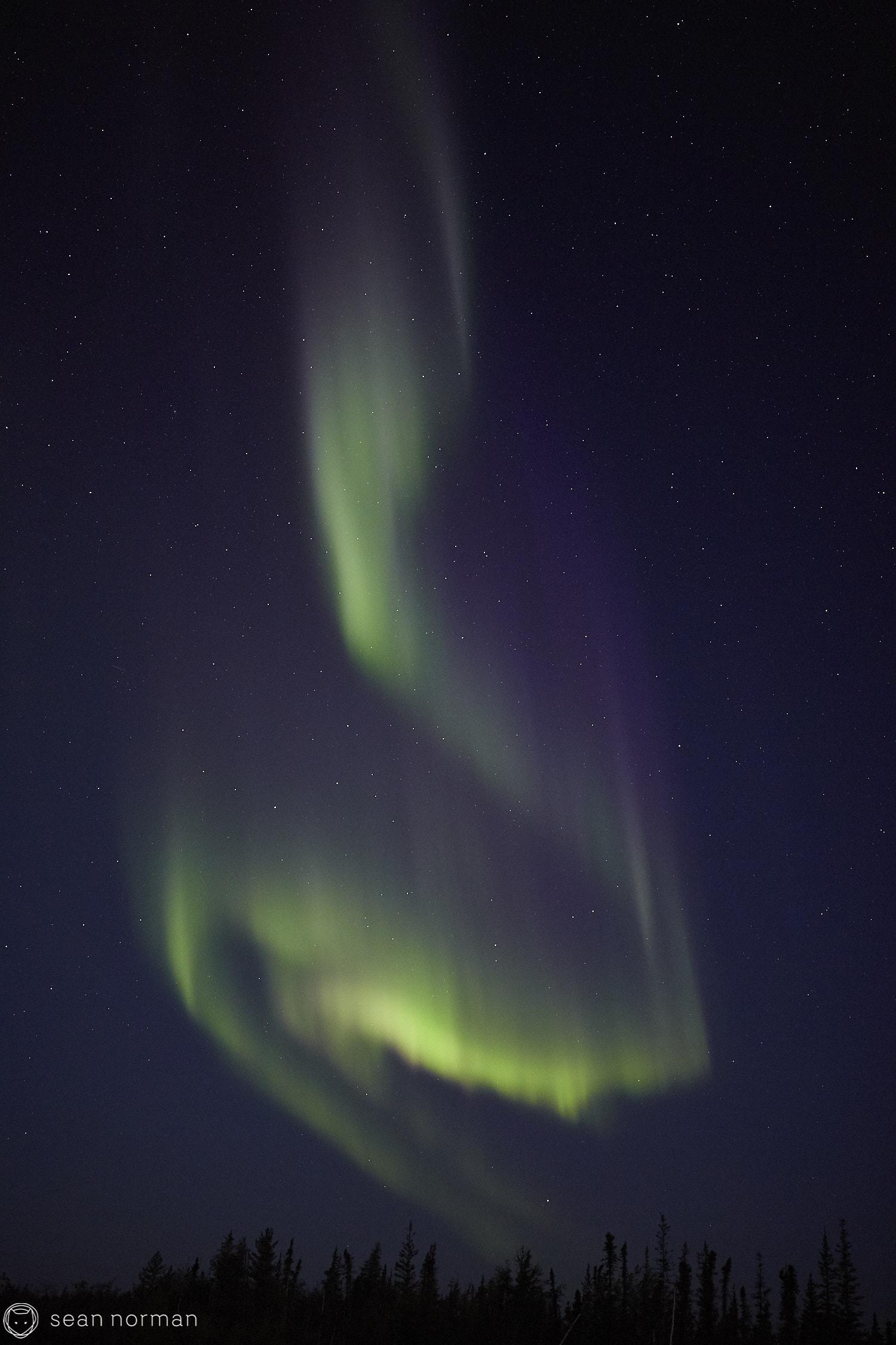 Yellowknife Aurora Guide - Northern Lights Summer Yellowknife -  22.jpg