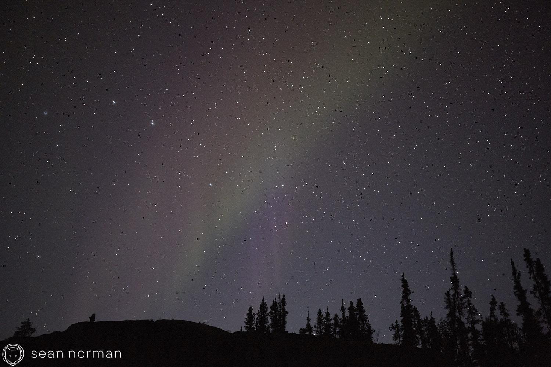 Yellowknife Aurora Guide - Northern Lights Summer Yellowknife -  11.jpg