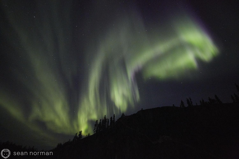 Yellowknife Aurora Guide - Northern Lights Summer Yellowknife -  15.jpg