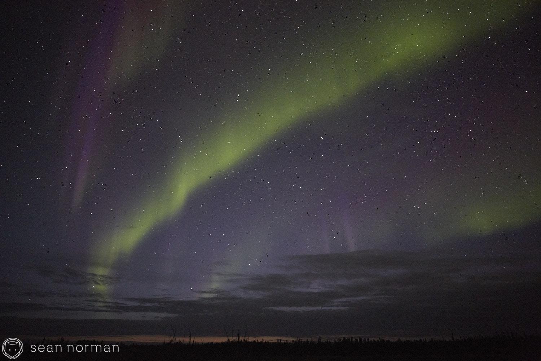 Yellowknife Aurora Guide - Northern Lights Summer Yellowknife -  10.jpg
