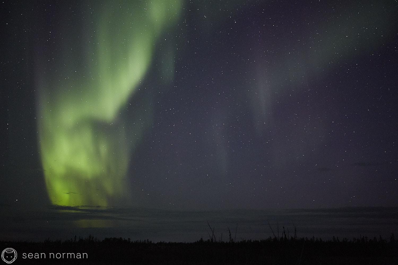 Yellowknife Aurora Guide - Northern Lights Summer Yellowknife -  13.jpg
