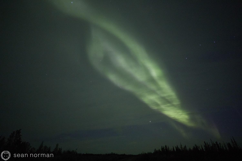 Yellowknife Aurora Guide - Northern Lights Summer Yellowknife -  02.jpg
