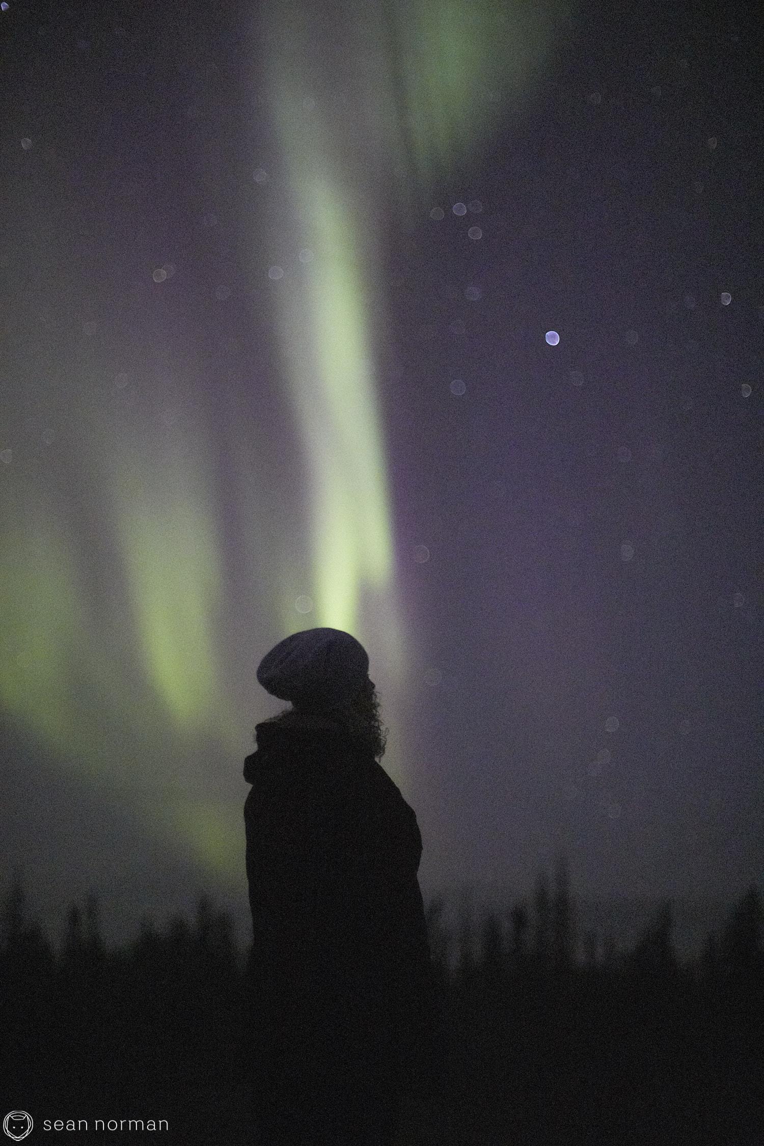 Yellowknife Aurora Guide - Northern Lights Summer Yellowknife -  03.jpg