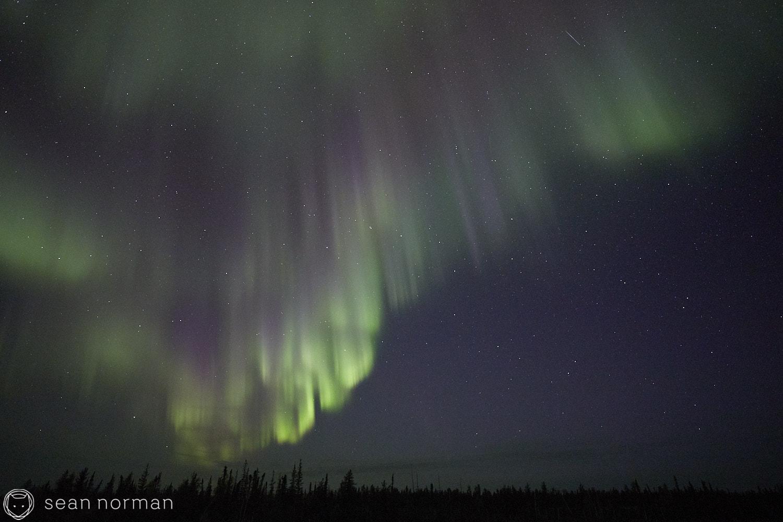Yellowknife Aurora Guide - Northern Lights Summer Yellowknife -  05.jpg