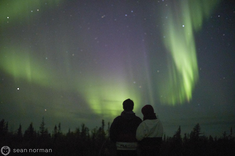 Yellowknife Aurora Guide - Northern Lights Summer Yellowknife -  07.jpg