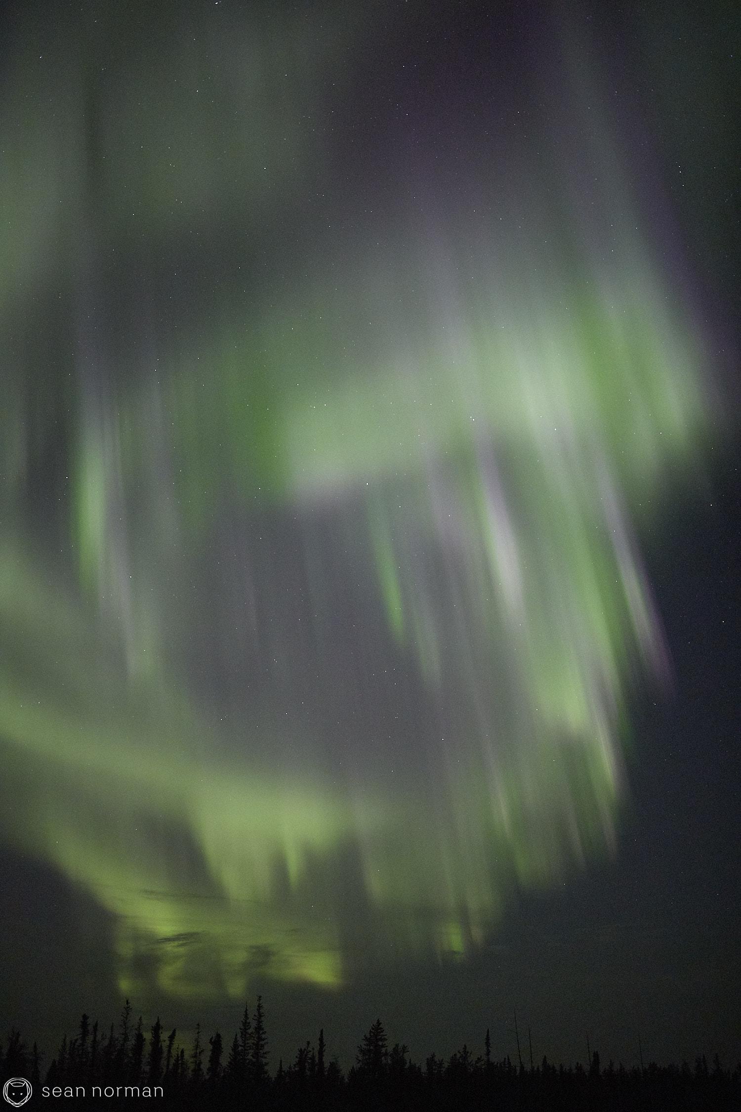 Yellowknife Aurora Guide - Northern Lights Summer Yellowknife -  08.jpg
