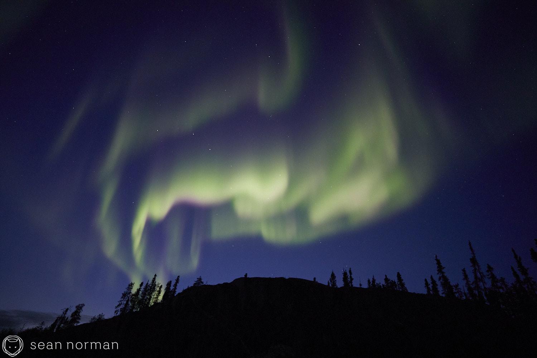 Yellowknife Aurora Guide - Northern Lights Summer Yellowknife -  16.jpg