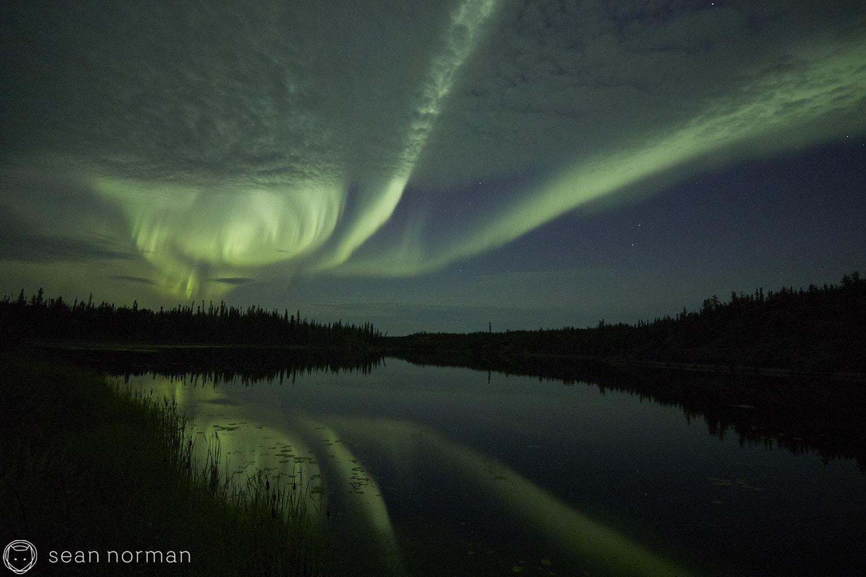 Yellowknife Aurora Guide - Northern Lights Summer Yellowknife -  17.jpg