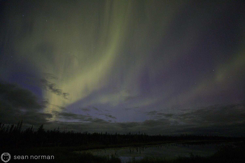 Yellowknife Aurora Guide - Northern Lights Summer Yellowknife -  01.jpg