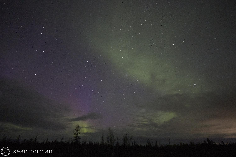 Yellowknife Aurora Guide - Northern Lights Summer Yellowknife -  09.jpg