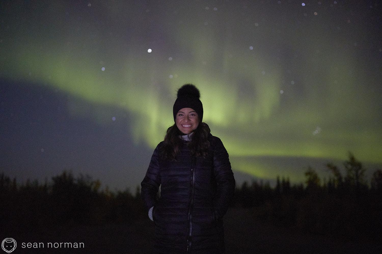 Yellowknife Aurora Guide - Northern Lights Summer Yellowknife -  29.jpg