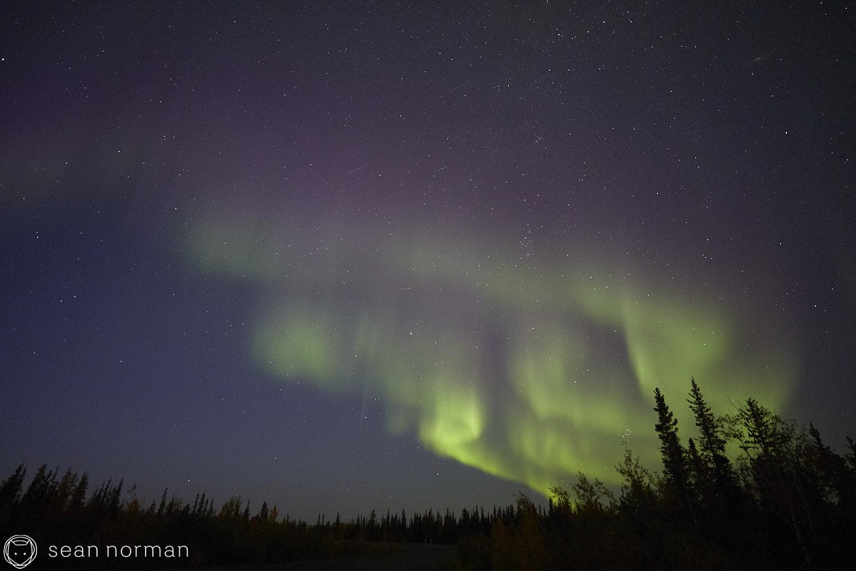 Yellowknife Aurora Guide - Northern Lights Summer Yellowknife -  28.jpg