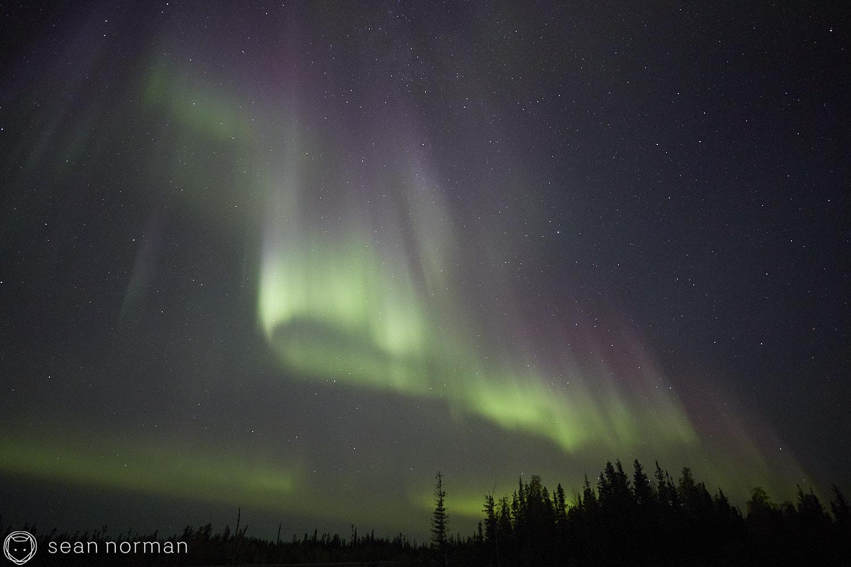 Yellowknife Aurora Guide - Northern Lights Summer Yellowknife -  35.jpg