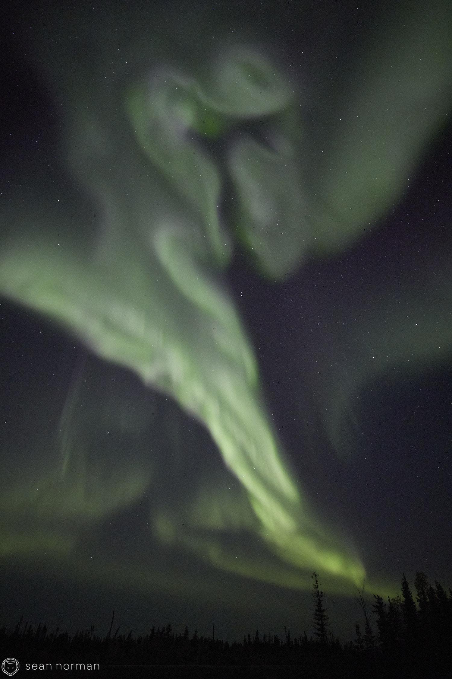 Yellowknife Aurora Guide - Northern Lights Summer Yellowknife -  34.jpg