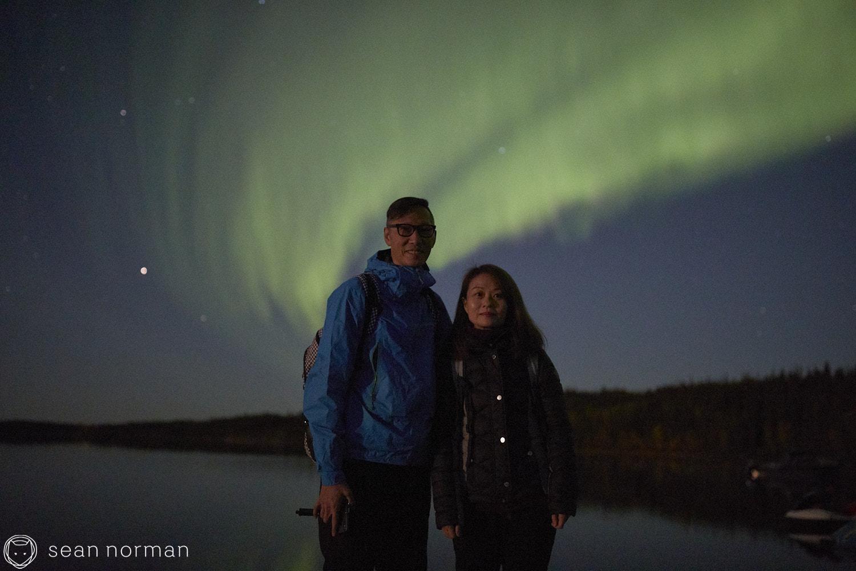 Yellowknife Aurora Guide - Northern Lights September Yellowknife -  03.jpg
