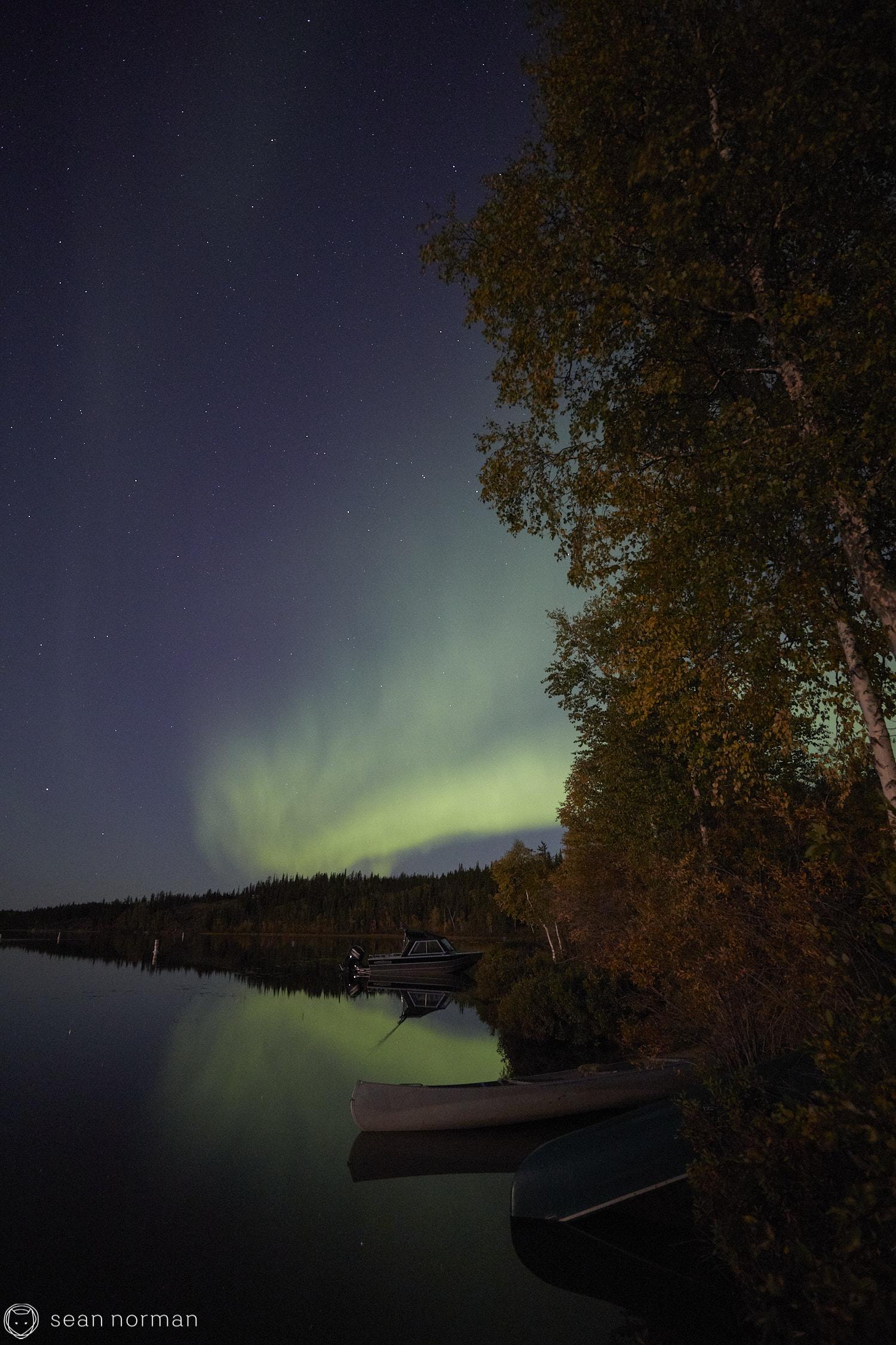 Yellowknife Aurora Guide - Northern Lights September Yellowknife -  07.jpg