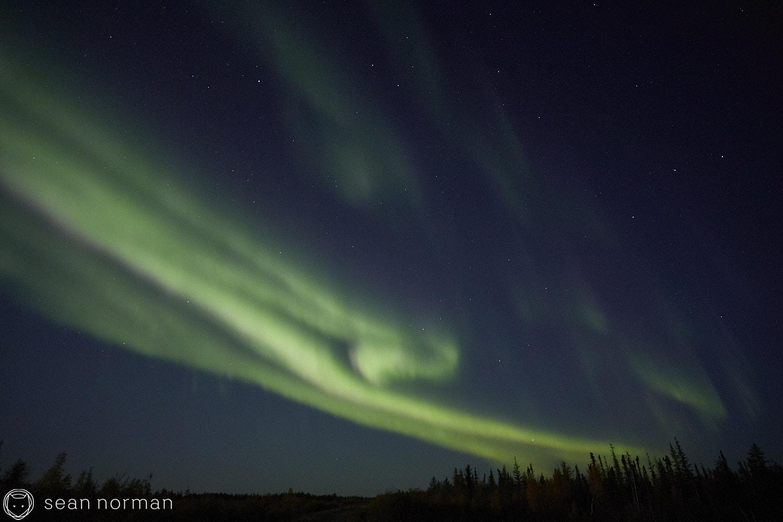 Yellowknife Aurora Guide - Northern Lights September Yellowknife -  13.jpg