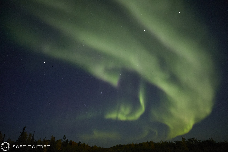 Yellowknife Aurora Guide - Northern Lights September Yellowknife -  16.jpg