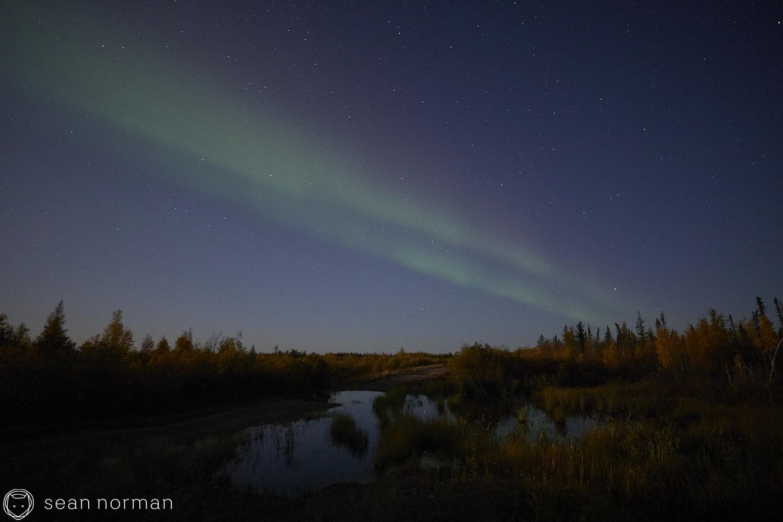 Yellowknife Aurora Guide - Northern Lights September Yellowknife -  11.jpg